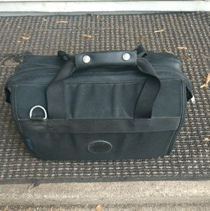 Boyt Luggage Bag